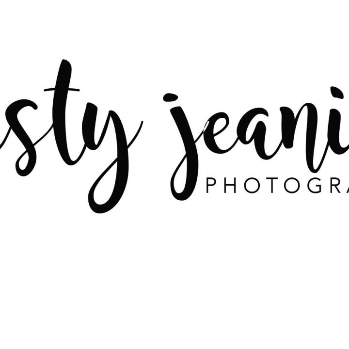 Misty Jeanine Photography has launched!