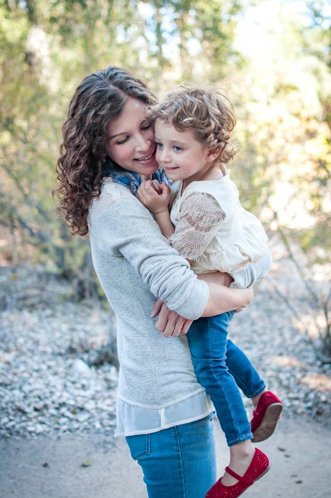 Badossian_Family_Blog3 (28 of 32)