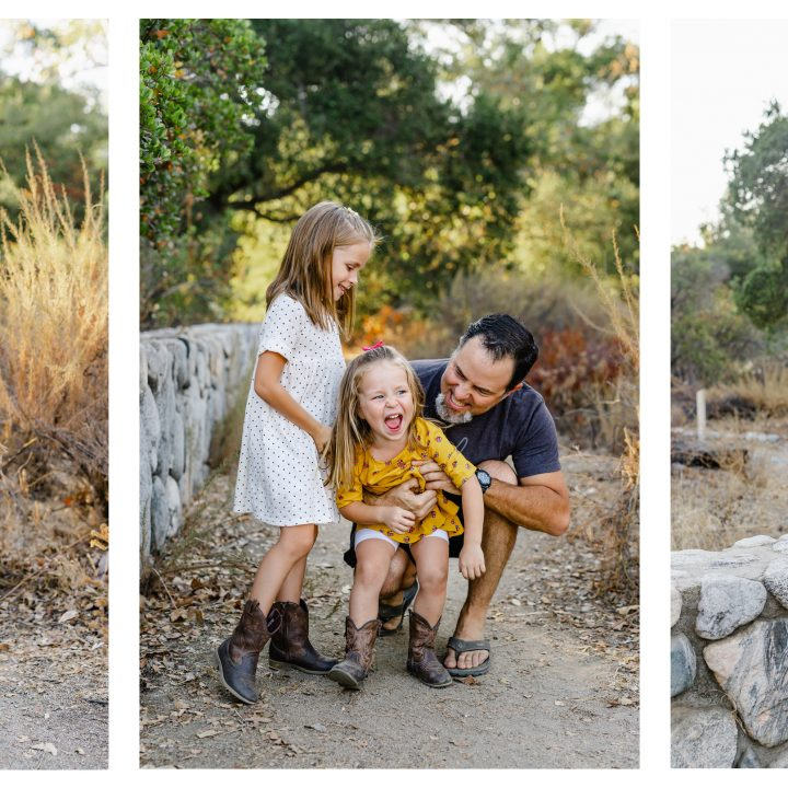 2018 Fall Mini Sessions are open for booking!